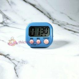 Đồng Hồ Hẹn Giờ Đếm Ngược Mini  giá rẻ chỉ với 48.000 đ
